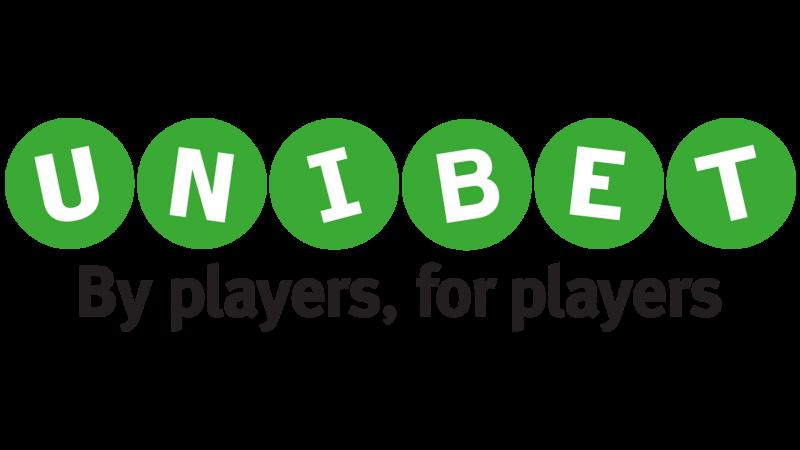 Underbara Unibet Casino