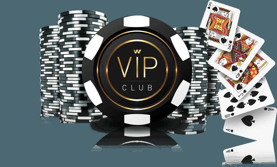 Spela casino med bonus